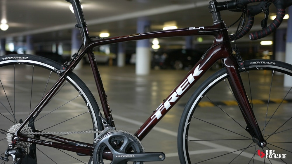 Perbandingan Sepeda Road Bike Jenis Aero Endurance Dan Lightweight Part 3 Portalsepeda