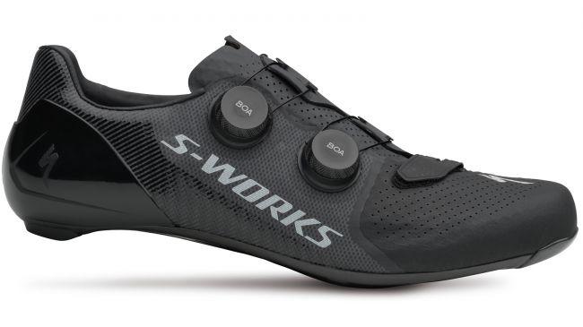 Tips : Memilih Sepatu Sepeda Road Bike – portalsepeda