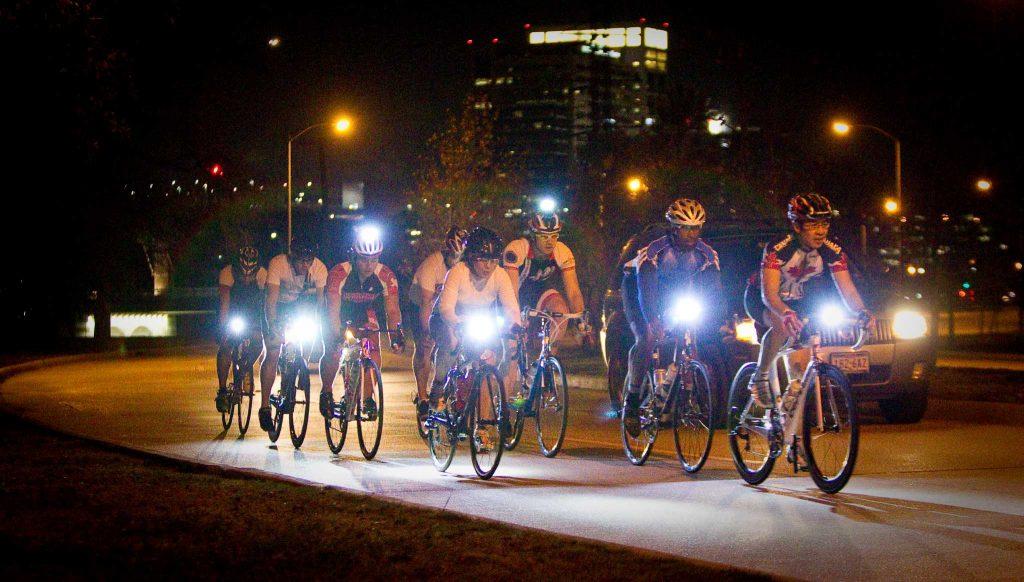 foto : houstonchronicle.com