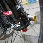 Setting Suspensi Untuk Sepeda 'Fullsus'