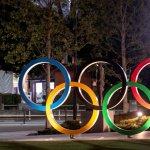 Pernyataan UCI (Union Cycliste Internationale) Tentang Penundaan Olimpiade Tokyo 2020