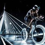 "Olahraga Sepeda Zaman Now, ""Fenomena Harta, Tahta dan Sepeda"""