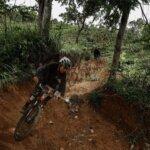 Tips Untuk Pengguna Sepeda Gunung Hardtail