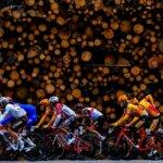 Tour Of The Alps 2021: Gianni Moscon Memenangkan Etape 1
