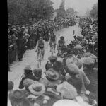 Sejarah dan Tradisi Giro d'Italia