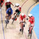 Olimpiade Tokyo: Mengenal Balapan Madison Dalam Kategori Track Cycling