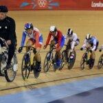 Olimpiade Tokyo: Mengenal Balapan Keirin Dalam Kategori Track Cycling
