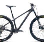 Line Up Yeti Cycles 2022 Tampil Dengan Warna dan Komponen Baru