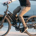 Convercycle, Sepeda 'Two in One' Multifungsi